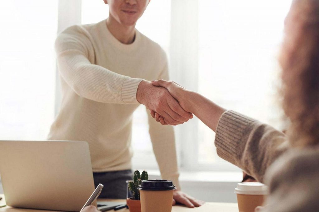 Building Trust and Engaging Your Audience