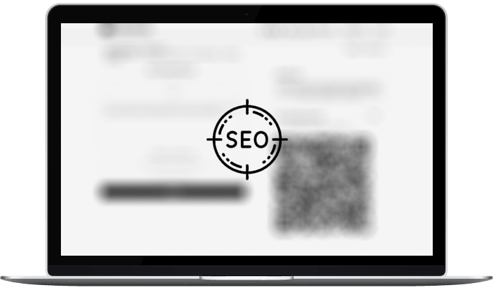 SEO Benefits of Video Review