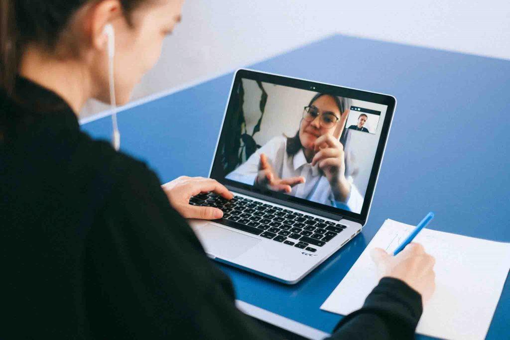 Video Testimonial Marketing as a Lead Generation Channel