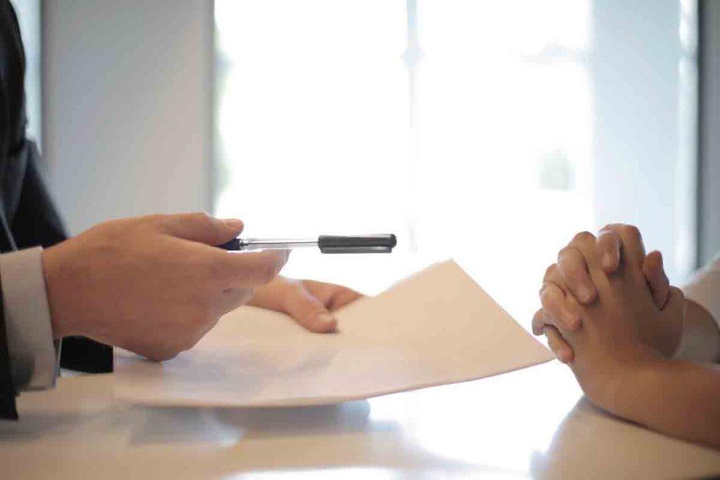 Video Testimonials Cultivate Brand Trust