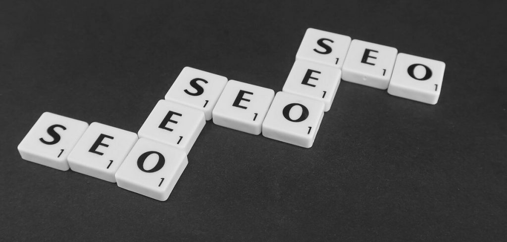 Improves SEO with Video Testimonial Marketing