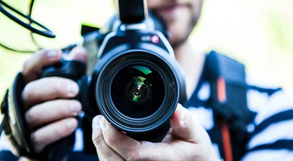 Record Video Testimonials Remotely