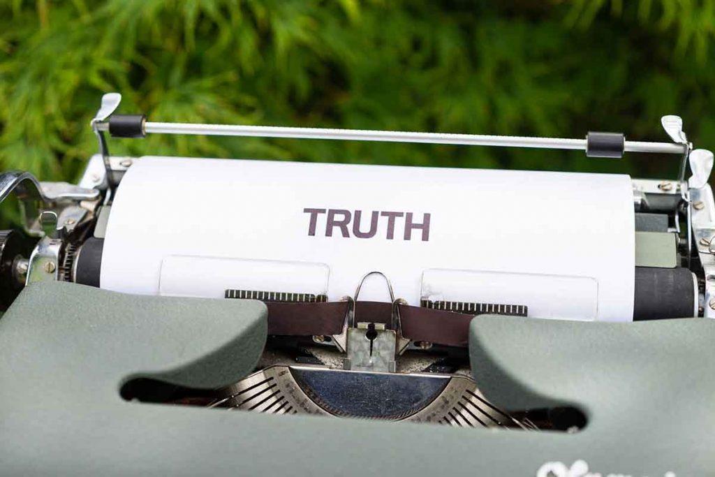 Customer Testimonials Video Should Speak the Truth