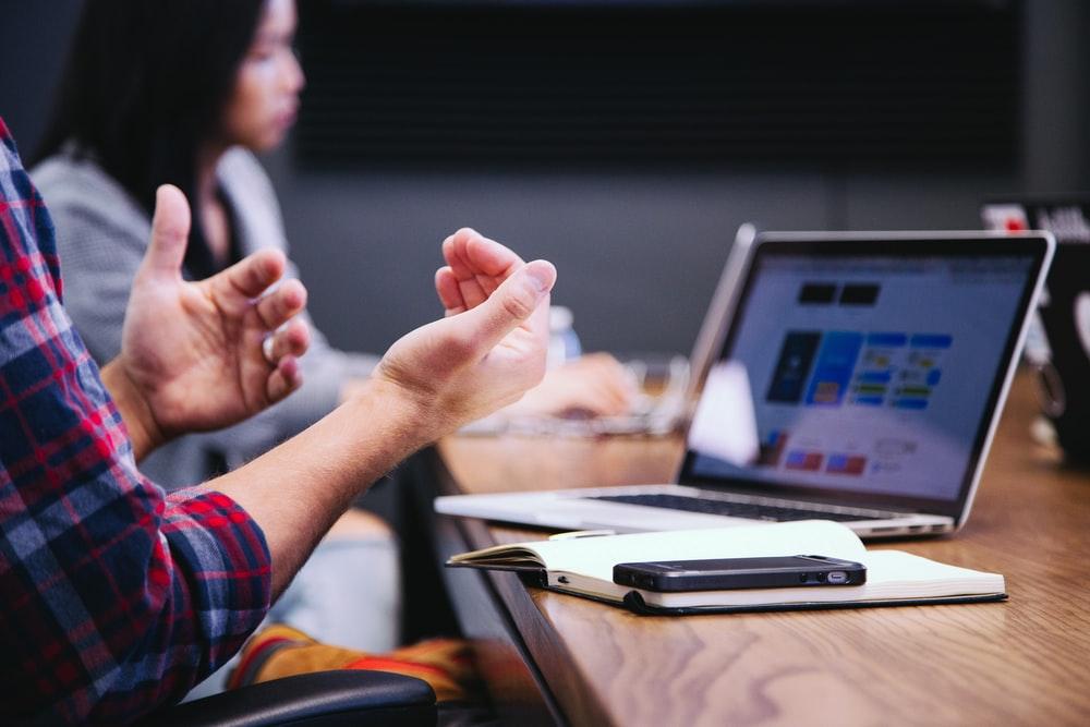 Customer Feedback Questions Tips
