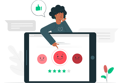 Win Customers With Customers